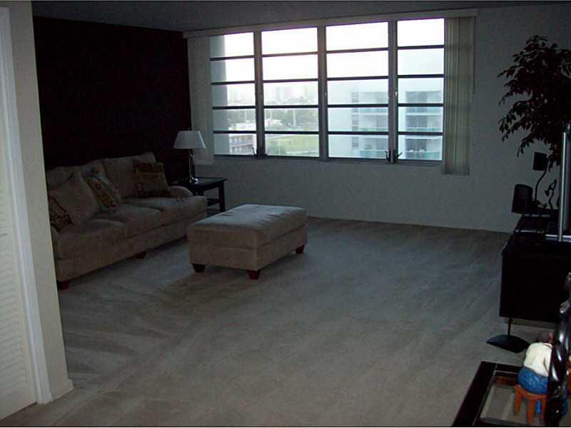 Real Estate for Sale, ListingId: 28180116, Miami Beach,FL33139