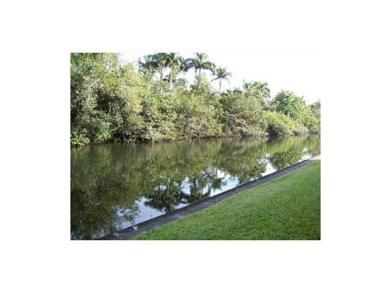 113 Royal Park Dr # 4h, Oakland Park, FL 33309