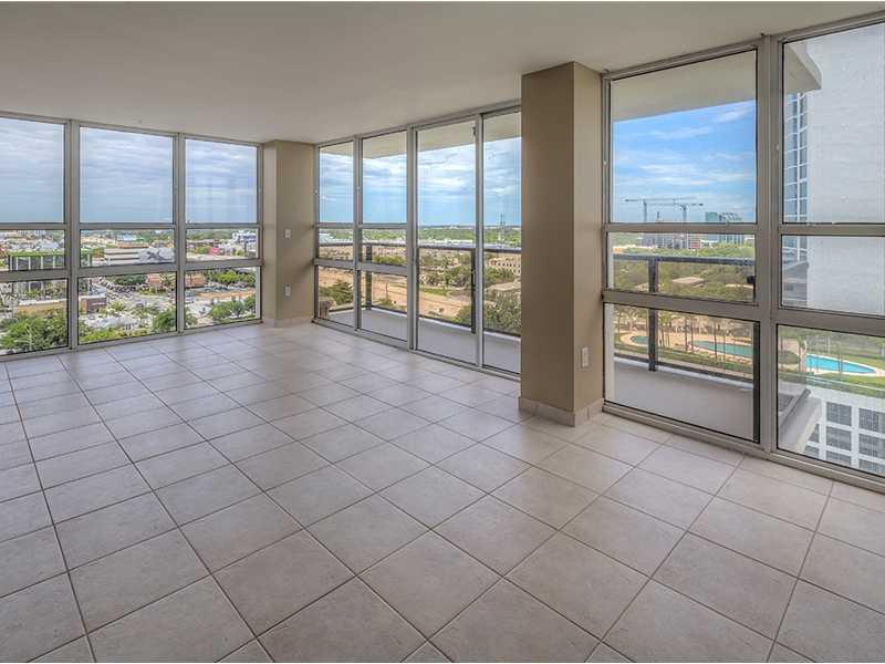 600 NE 36 St # 1523, Miami, FL 33137