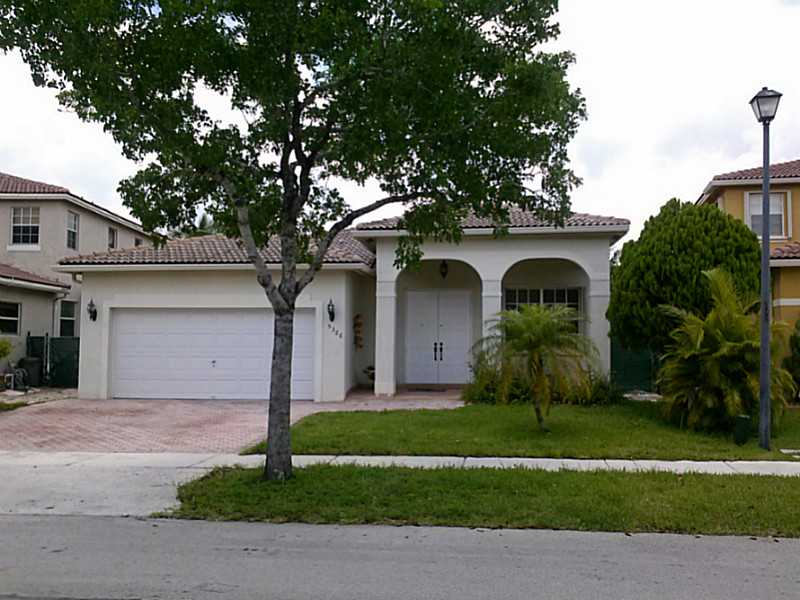 Real Estate for Sale, ListingId: 28241923, Miramar,FL33027