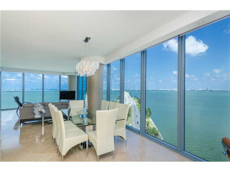 601 NE 36 St # 1412, Miami, FL 33137