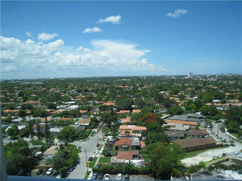 3000 Coral Way # 1603, Coral Gables, FL 33145