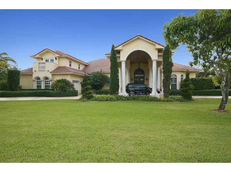 Real Estate for Sale, ListingId: 28284730, Homestead,FL33031