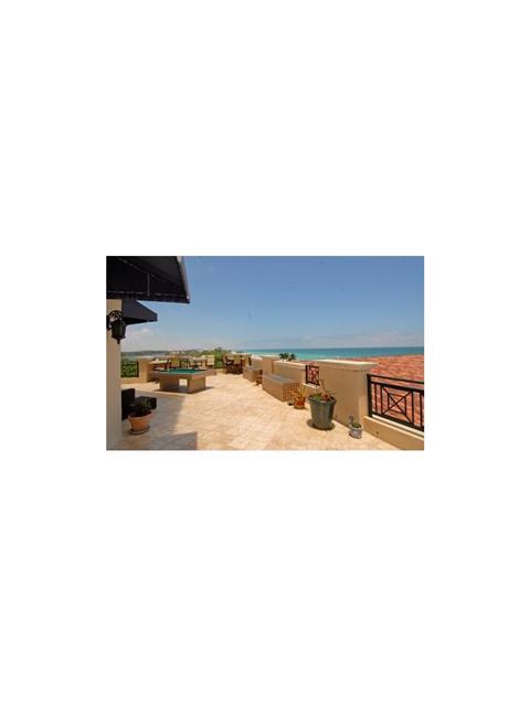 Real Estate for Sale, ListingId: 28284577, Hollywood,FL33019