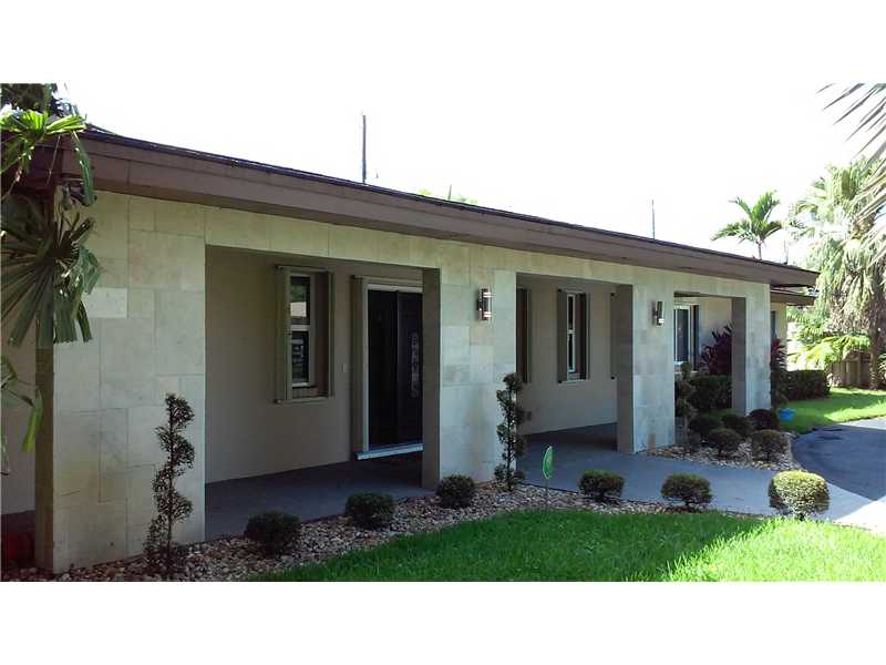 8730 Sw 86th Ct, Miami, FL 33143