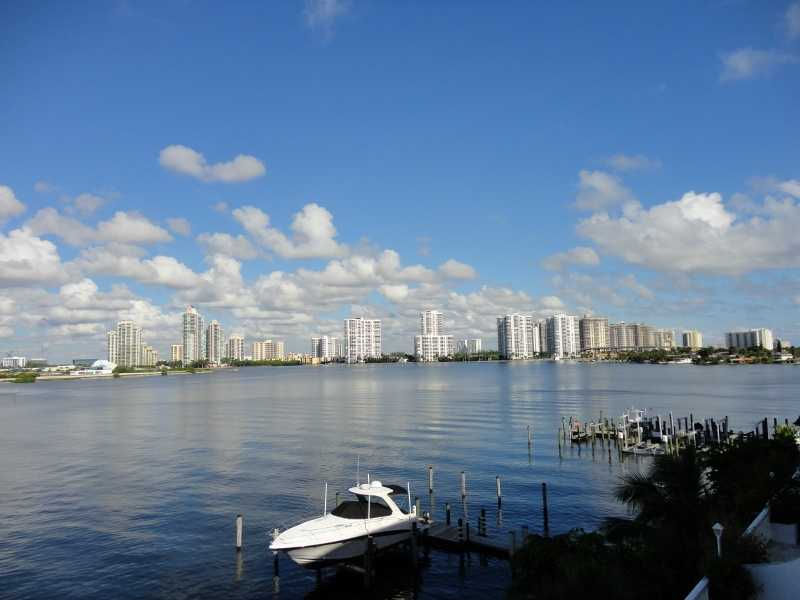 17900 N Bay Rd # 503, Sunny Isles Beach, FL 33160