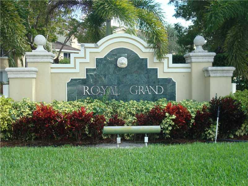 Rental Homes for Rent, ListingId:36389788, location: 2600 UNIVERSITY DR Davie 33328