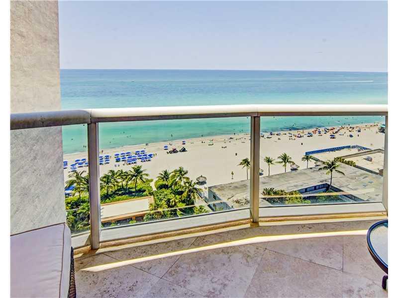 17555 Collins Ave # 1802, Sunny Isles Beach, FL 33160