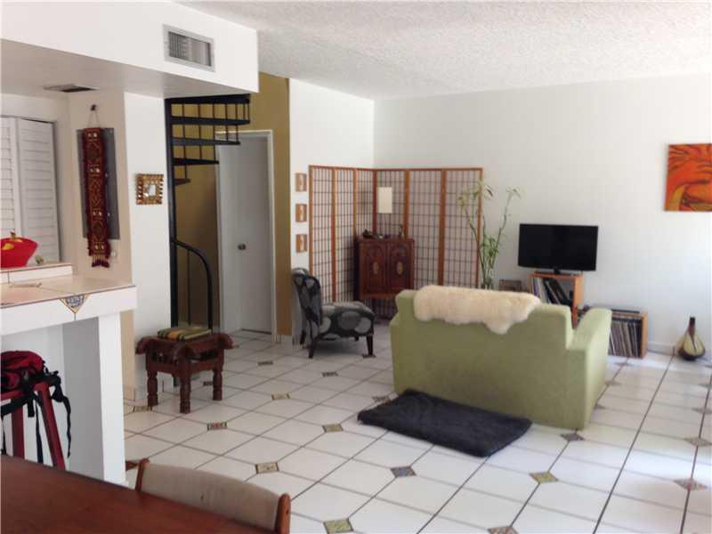 3166 Bird Ave # 3, Miami, FL 33133