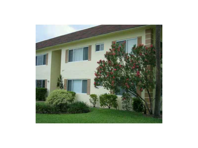 101 Se 6th Ave # 11, Pompano Beach, FL 33060
