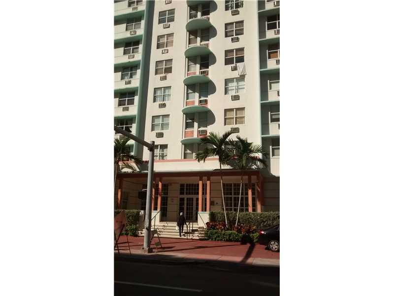 Real Estate for Sale, ListingId: 28304537, Miami Beach,FL33140