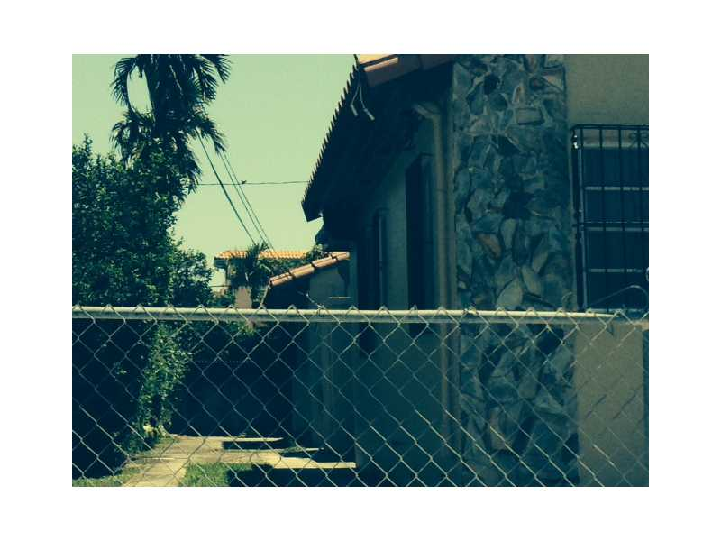 860 Sw 5th St, Miami, FL 33130