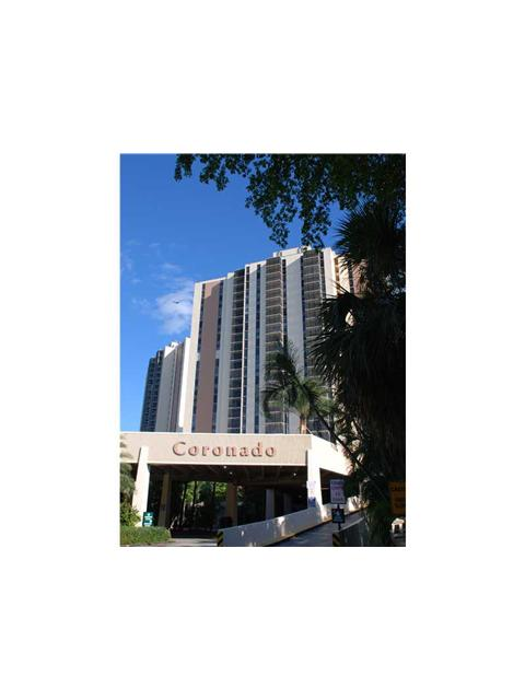 20301 W Country Club Dr # 625, Aventura, FL 33180