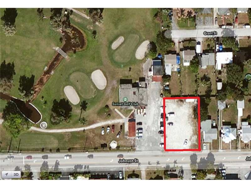 Real Estate for Sale, ListingId: 28350133, Hollywood,FL33020