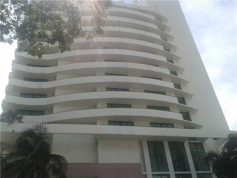 Photo of 6060  INDIAN CREEK DR  Miami Beach  FL