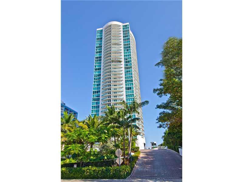 2101 Brickell Ave # 911, Miami, FL 33129