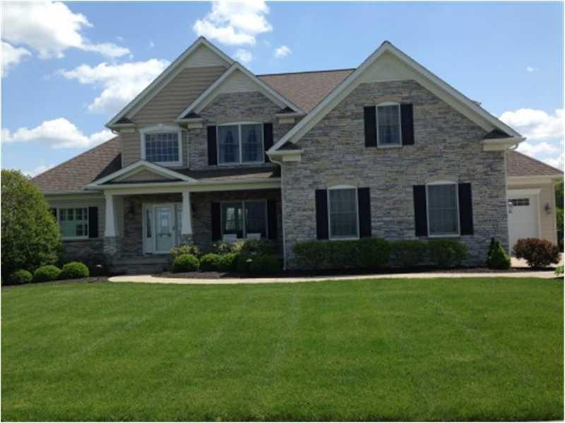 Real Estate for Sale, ListingId: 32144031, Sugarcreek,OH44681