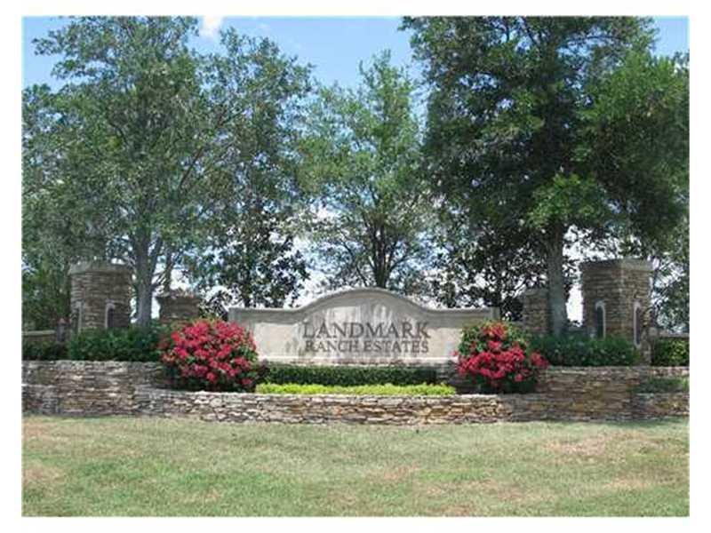 Real Estate for Sale, ListingId: 28401797, Southwest Ranches,FL33331