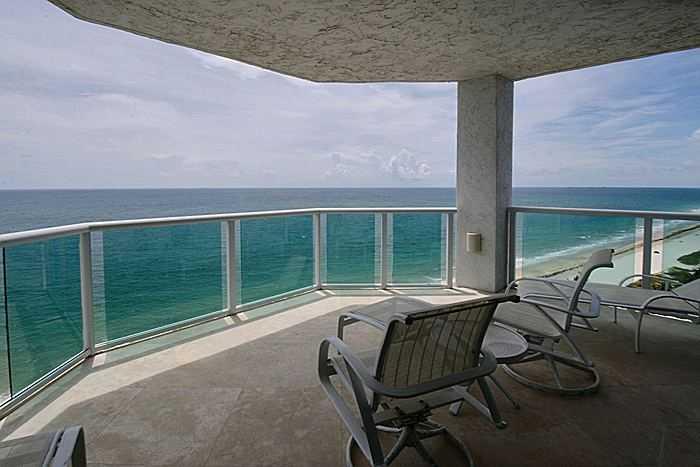 1430 S Ocean Blvd # 12b, Pompano Beach, FL 33062