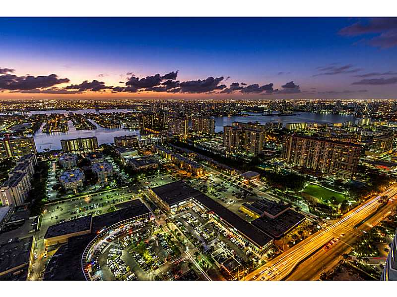 Real Estate for Sale, ListingId: 28394048, Miami,FL33160
