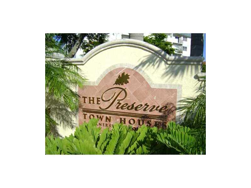 734 NE 90 St # 305, Miami, FL 33138