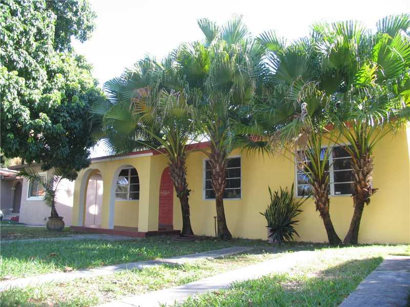 6260 Sw 43rd St, Miami, FL 33155