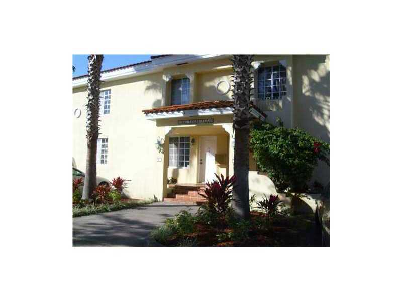 21 Madeira Ave # 11, Coral Gables, FL 33134