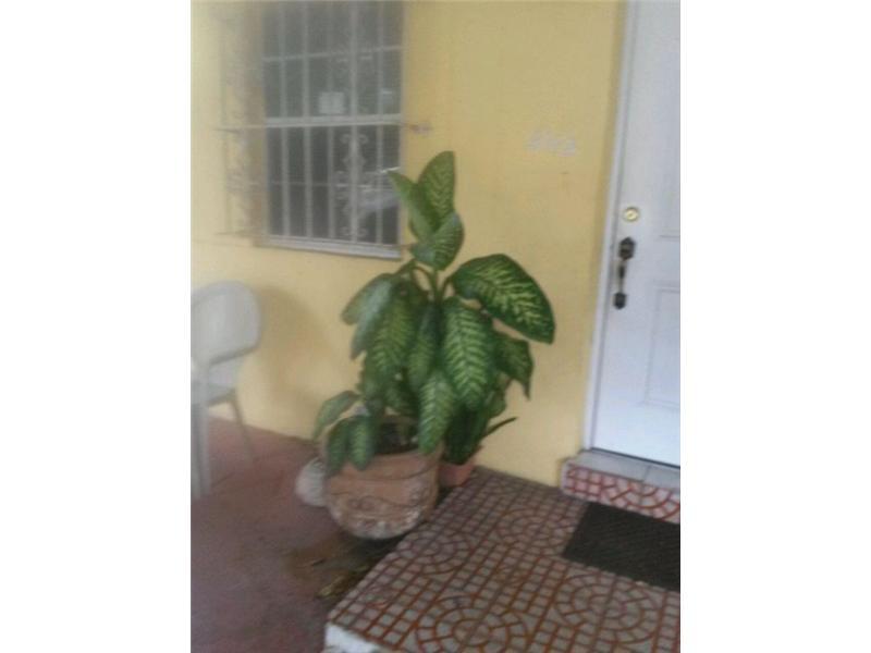 3115 NW 96th St, Miami, FL 33147