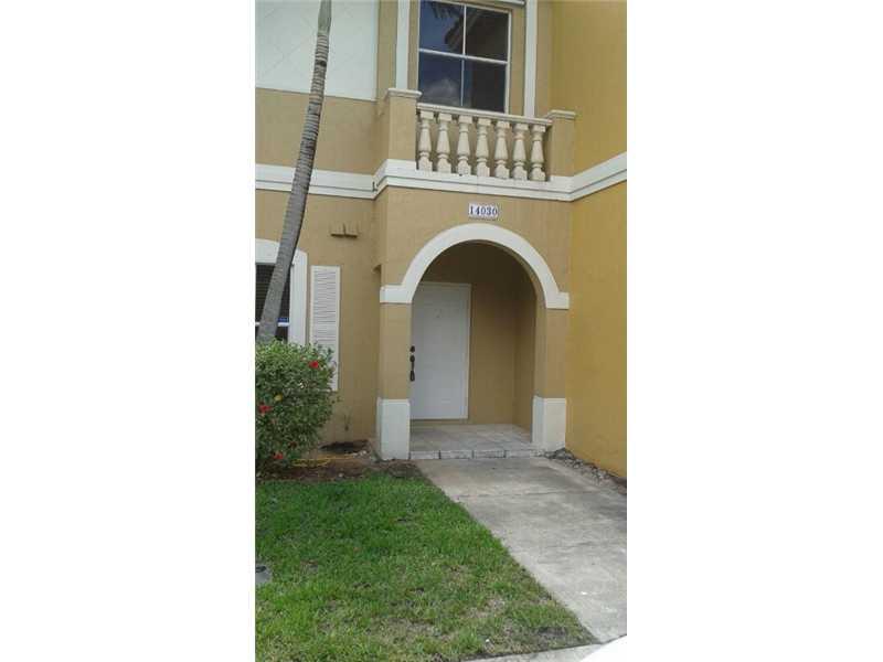 Real Estate for Sale, ListingId: 28610456, Miramar,FL33027