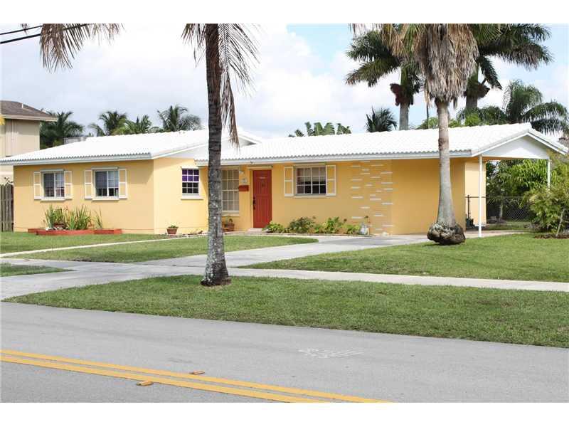 Real Estate for Sale, ListingId: 28485851, Hialeah,FL33015