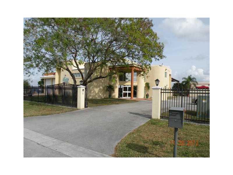 Real Estate for Sale, ListingId: 28485313, Miami,FL33186