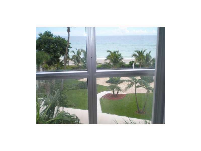 Real Estate for Sale, ListingId: 28514288, Hollywood,FL33019