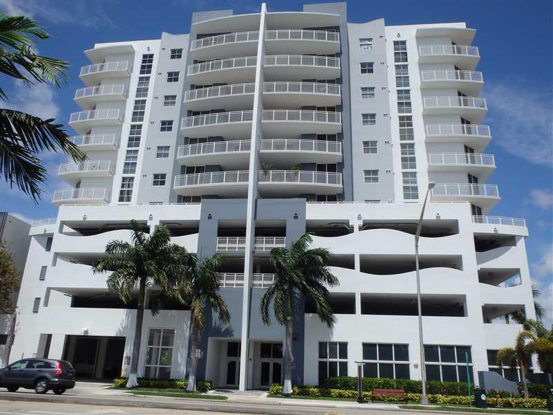 2600 SW 27 Ave # 1002, Miami, FL 33133