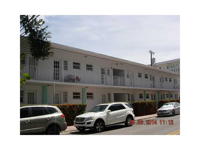 901 Meridian Ave # 203, Miami Beach, FL 33139