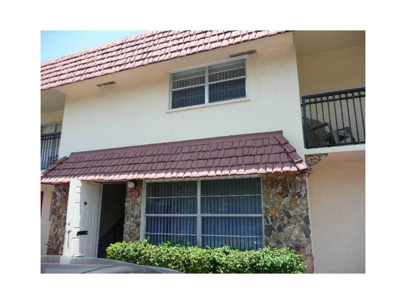 6619 Sw 41st Ct # 14, Fort Lauderdale, FL 33314