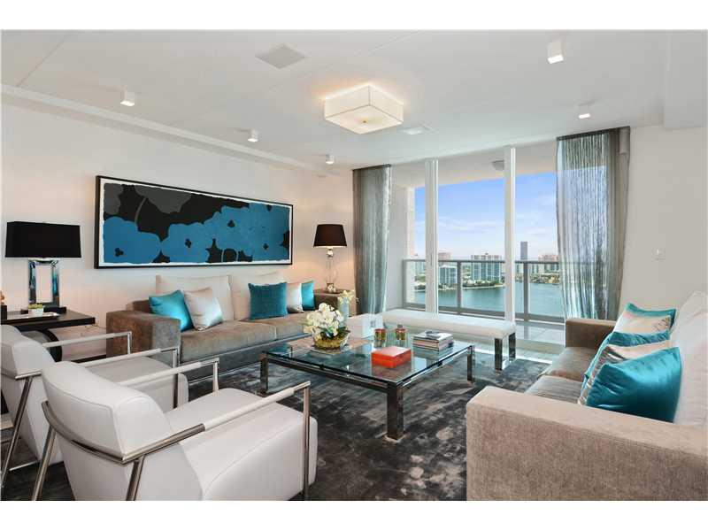 Real Estate for Sale, ListingId: 28589598, Aventura,FL33160