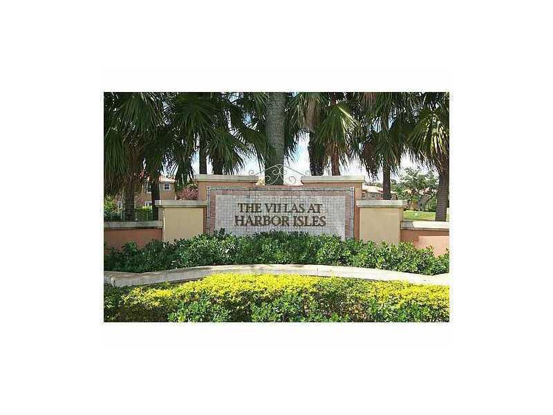 2119 Anchor Ct # 2102, Fort Lauderdale, FL 33312