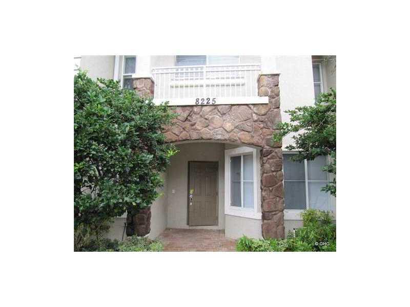 Real Estate for Sale, ListingId: 28571584, Miramar,FL33025