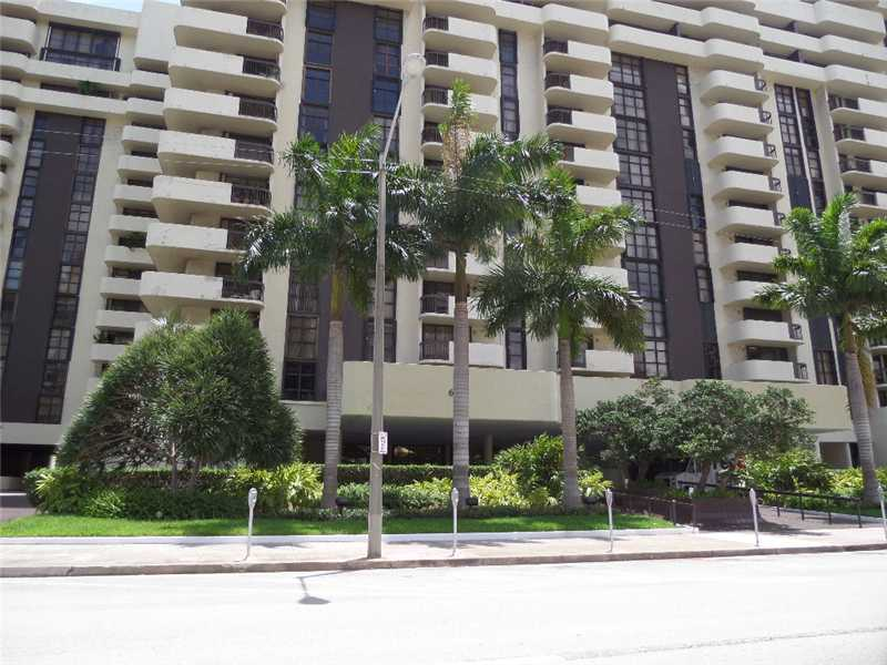 600 Biltmore Way # 218, Coral Gables, FL 33134