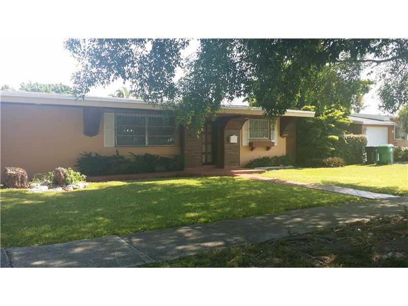 9401 Sw 32nd St, Miami, FL 33165