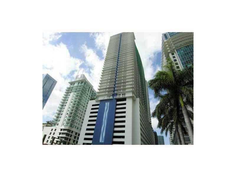 1200 Brickell Bay Dr # 2706, Miami, FL 33131