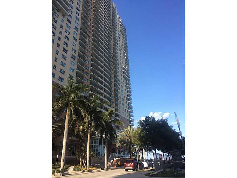 1155 Brickell Bay Dr # 1108, Miami, FL 33131
