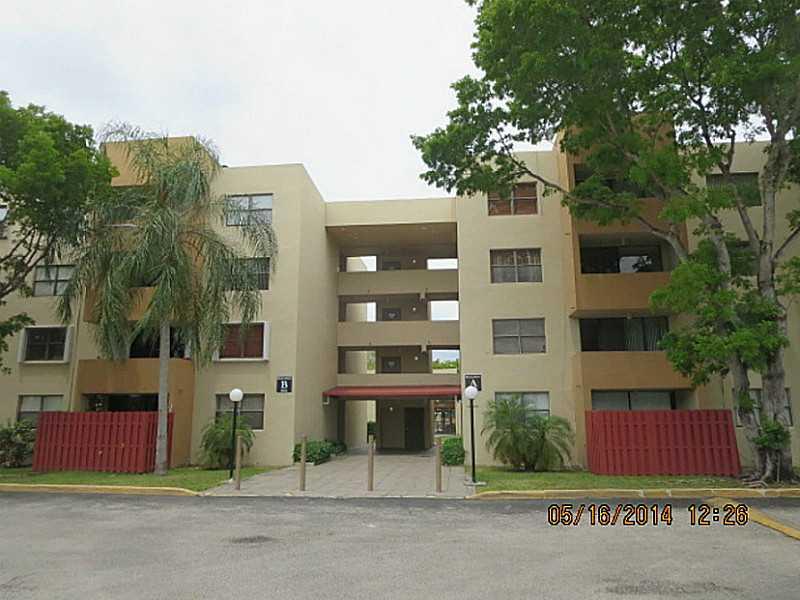 8000 SW 149 Ave # A416, Miami, FL 33193