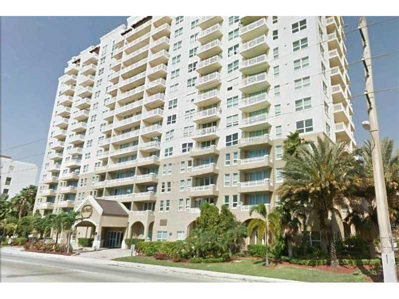 2665 SW 37 Ave # 1208, Miami, FL 33133