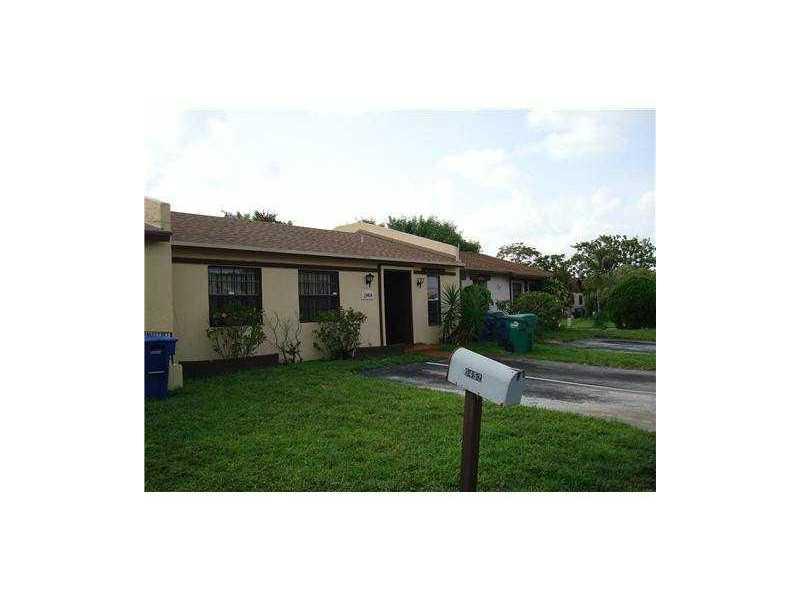 20452 NW 28 Ct # 20852, Miami Gardens, FL 33056