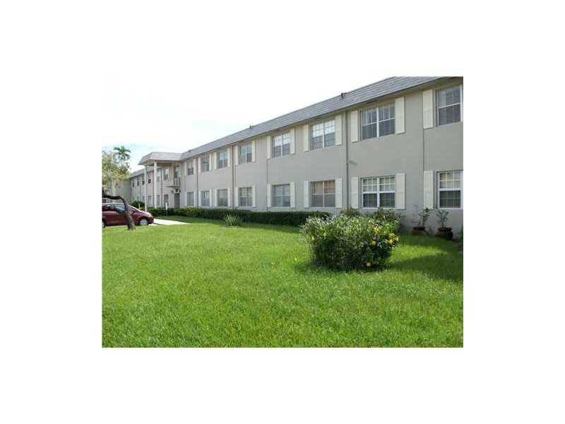 Real Estate for Sale, ListingId: 28642670, Hollywood,FL33020