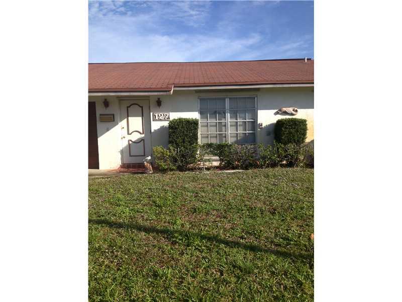 127 SW 11th Ave, Boynton Beach, FL 33435