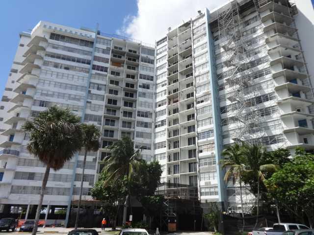 1301 Ne Miami Gardens Dr # 816w, Miami, FL 33179
