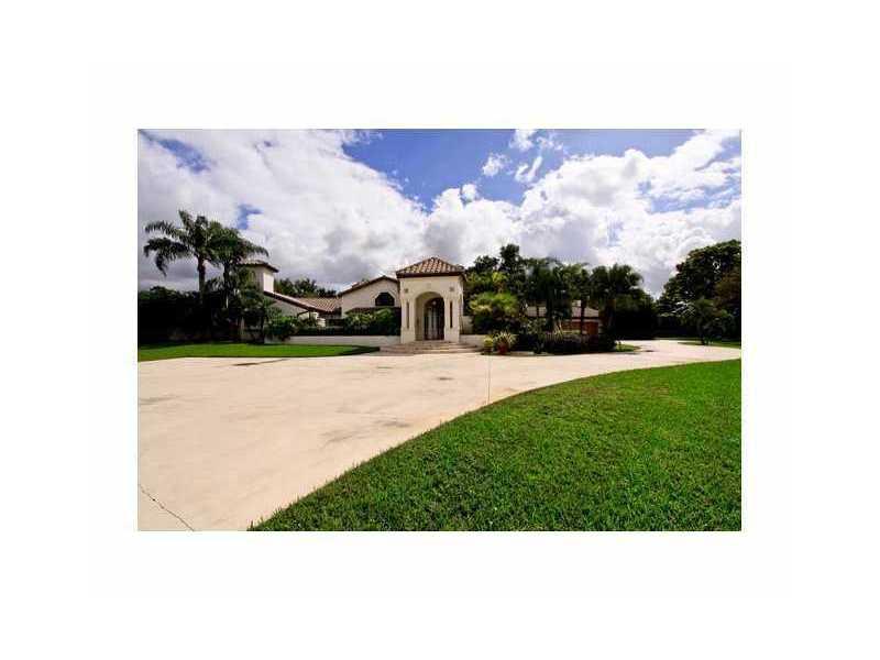 Real Estate for Sale, ListingId: 28660513, Parkland,FL33067