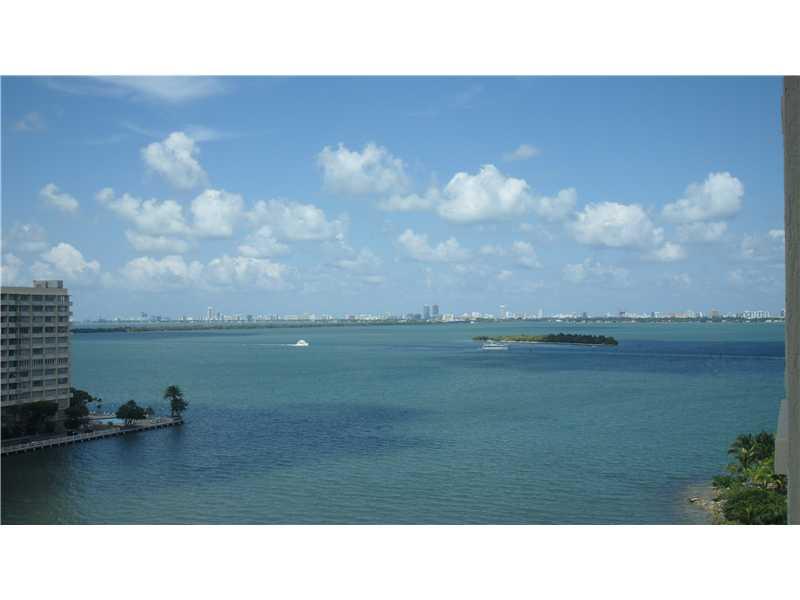 2000 N Bayshore Dr # 1107, Miami, FL 33137